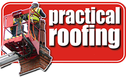 Malvern Roofer
